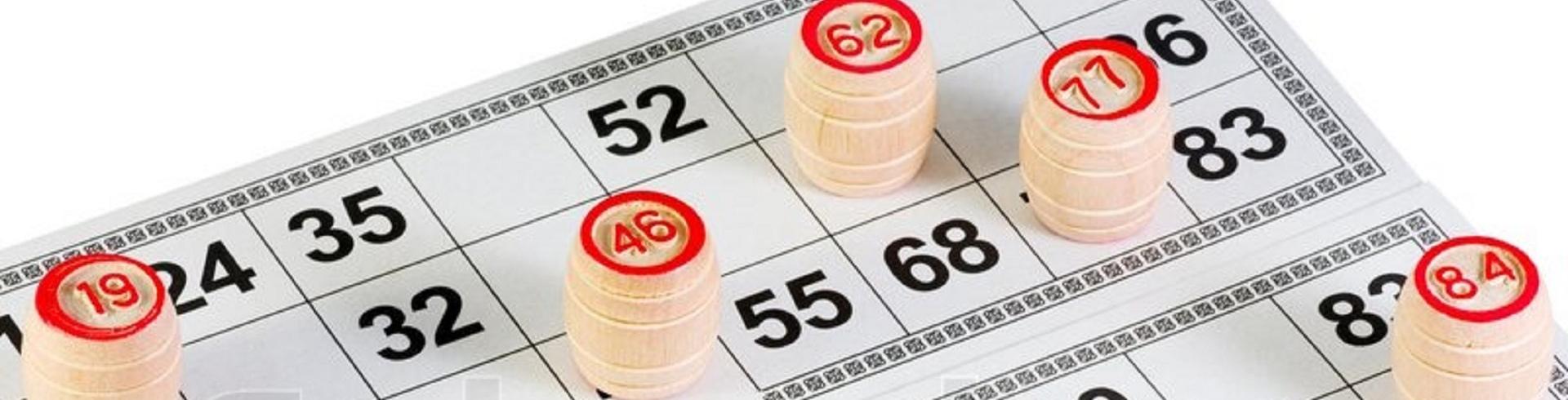 Lottozahlen Dezember 2021